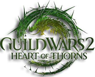 Guild Wars 2 thumb