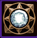 Neverwinter Silvery Enchantment, Rank 10