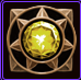 Neverwinter  Radiant Enchantment, Rank 9